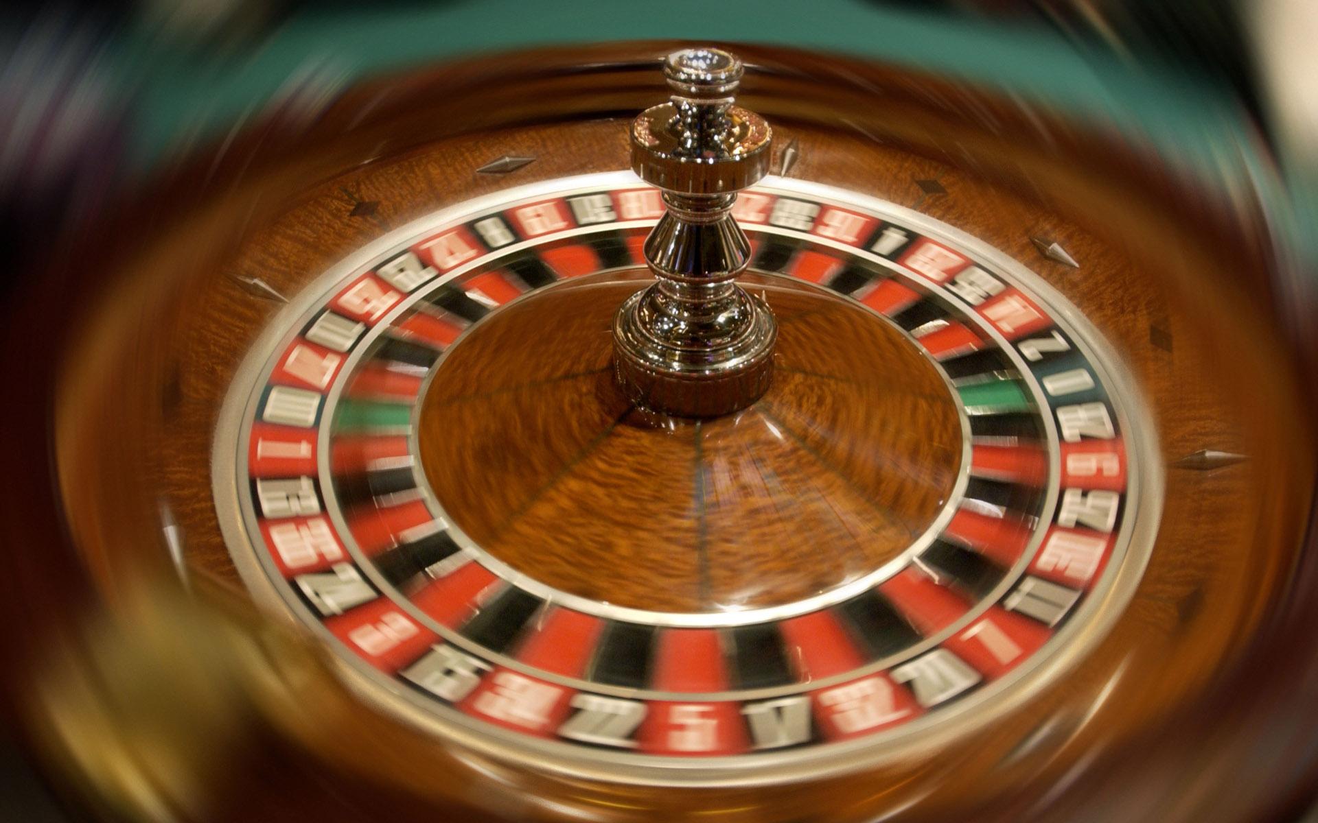 casino games b