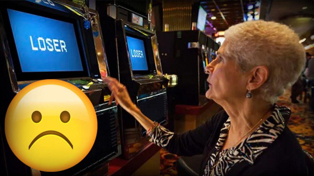 slot scatter games