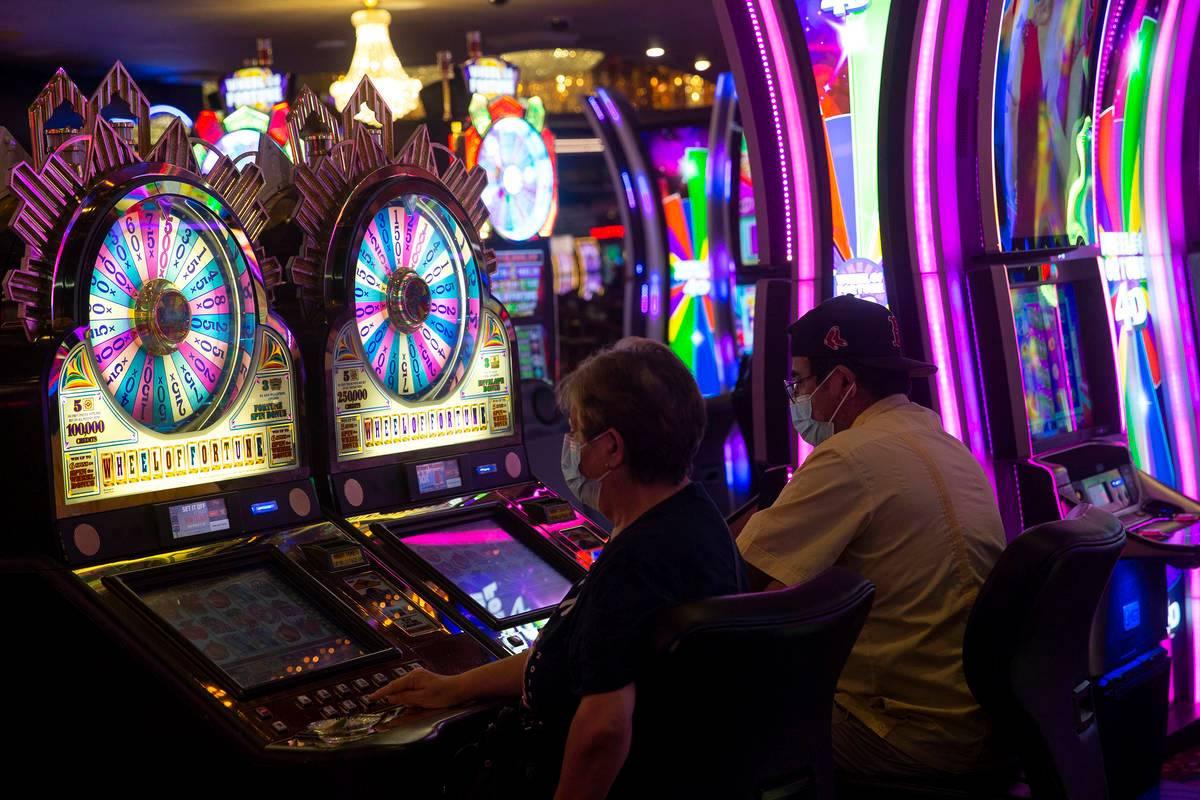 buffalo diamond slot machine online