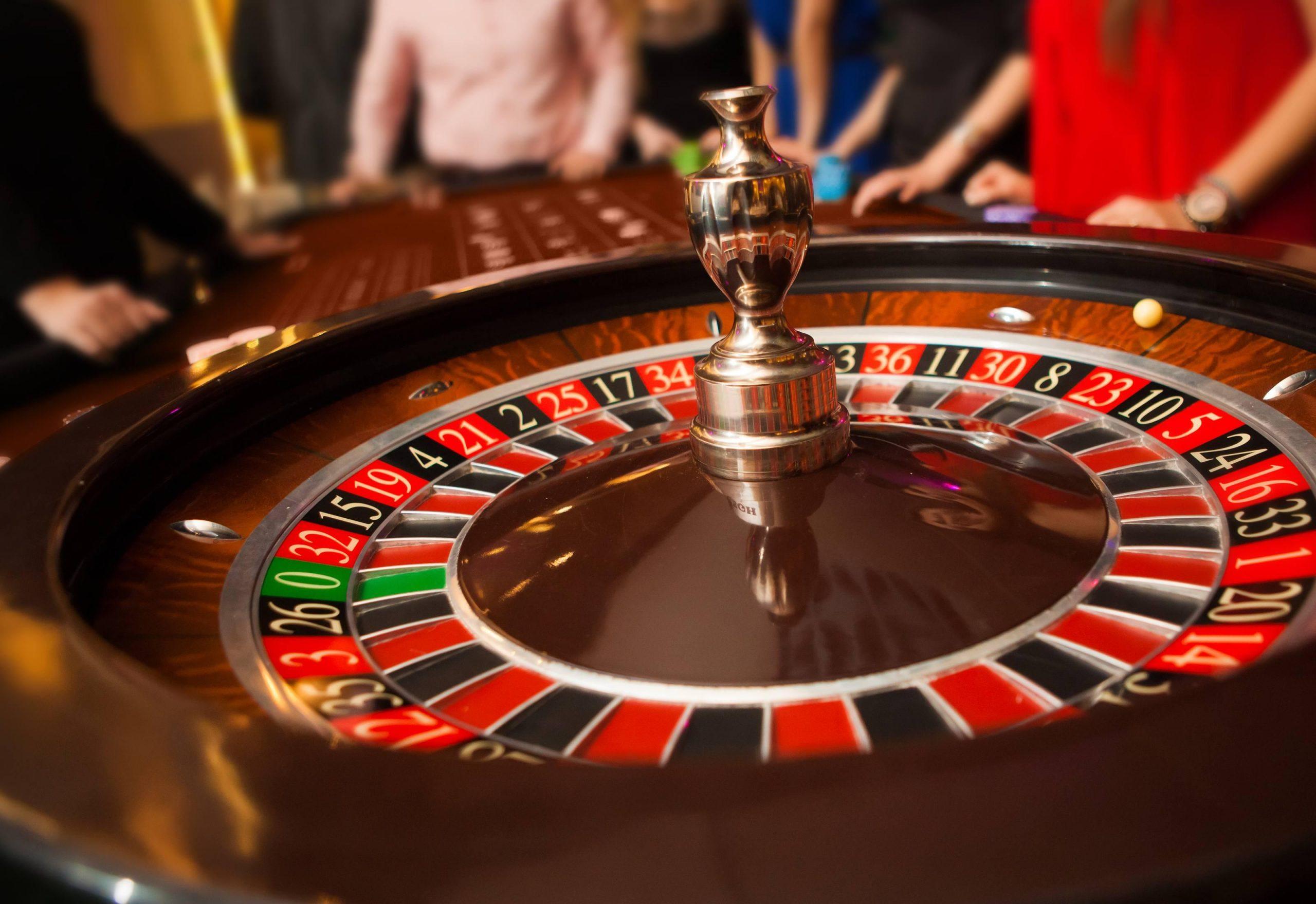 casino games coral