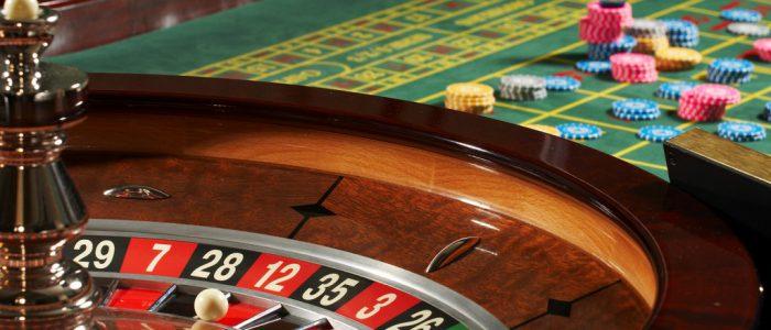 Play Poker On Slot Live22